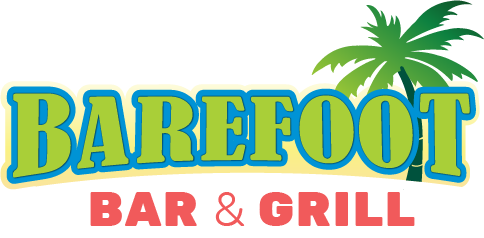 Barefoot Bar and Grill Sarasota